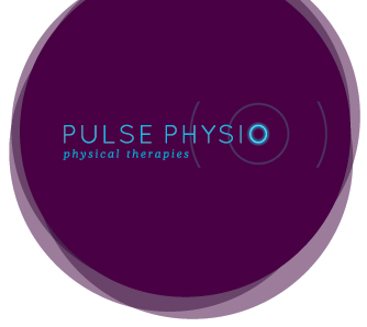 Pulse Physio  Top Image